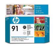 HP C9463A printkop