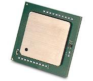 IBM Intel Xeon E5-2640 v3 2.6GHz 20MB L3 processor