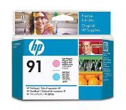 HP C9462A printkop