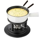 Boska Fondue Set Non-Stick - 1000 ml