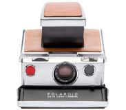 Coolstuff Refurbished SX70 original camera