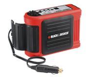 Black & Decker BDV040 chargeur de batterie