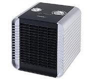 Bestron ACH1500S appareil de chauffage