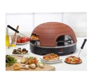 Bestron Pizza Quartetto APG410 pizzaoven