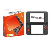 Nintendo New 3DS XL Orange (2208532)