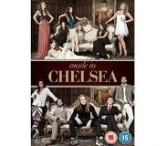 dvd Made In Chelsea Series 1 (DVD)