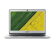 Acer Aspire Swift 1 SF113-31-P4D0 laptop