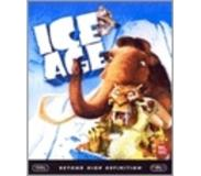 Tekenfilms Ice Age (BLURAY)