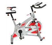 Powerpeak FBS8296P - Spinbike