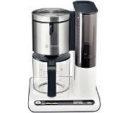 Bosch TKA8631 machine à café