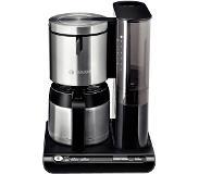 Bosch TKA8653 machine à café