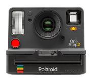 Polaroid One Step 2 ViewFinder Grafiet instant print camera