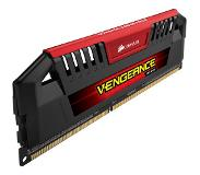 Corsair 8GB (2 x 4GB) DDR3 2400MHz