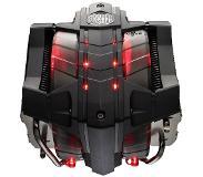 Cooler Master Cooler CPU V8 GTS