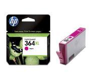 HP 364XL magenta Photosmart inktcartridge