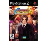Seikkailu-Roolipeli: Roolipelit - Persona 4 (Playstation 2)