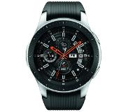 Samsung Galaxy Watch R800 (Bluetooth) 46mm - Zilver