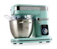 Domo DO9115KR keukenmachine