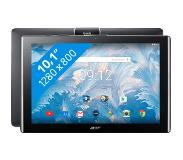 Acer Iconia One 10 B3-A40-K9XQ - 10.1i HD Multi-Touch LCD