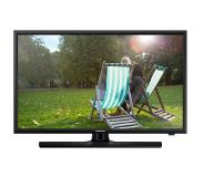"Samsung HD TV Monitor 28"" (3-serie) T28E310EW"