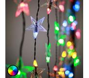 Best Season Lichtgordijn iSparkle - via bluetooth regelbaar
