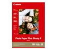 Canon Paper PP-201 (5X7, 20 Sheets)