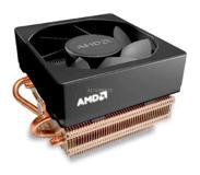 AMD FX FX-8370 4GHz 8MB L3 Laatikko