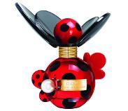 Marc jacobs Dot 100 ml eau de parfum spray