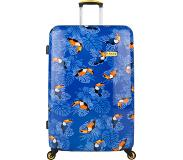 "Suitsuit BHPPY I can Toucan 28"" (75 cm) trolley"