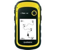 Garmin 010-00970-00 GPS/navigator