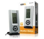 Basicxl BXL-WS11 weerstation