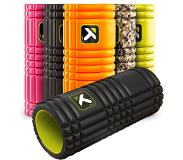 Trigger point THE GRID roze foam roller