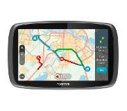 TomTom Go 6100 World LMT GPS