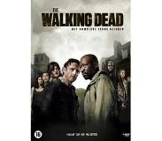 dvd The Walking Dead - Seizoen 6