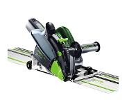 Festool Diamond DSC-AG 125 Plus-FS haakse slijper