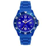 Ice-watch Sili Forever Blue Unisex SI.BE.U.S.09