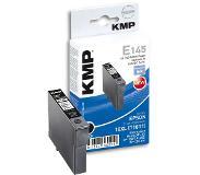 KMP 1622,4001 cartouche d'encre