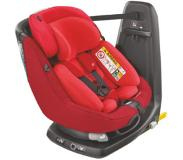 Maxi cosi Autostoel Axiss Fix Plus Vivid Red