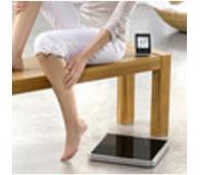 Soehnle Body Balance Comfort Select