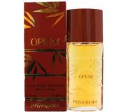 Yves saint laurent Opium - 30 ml - Eau de toilette