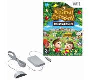 Nintendo Wii Speak