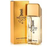 paco rabanne One Million aftershave 100 ml