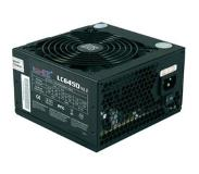 LC-Power LC6450 V2.2 power supply unit