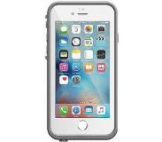 LIFEPROOF Coque LifeProof Fre Avalanche pour iPhone 6 et 6s