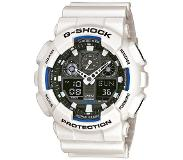 Casio G-Shock GA-100B-7AER