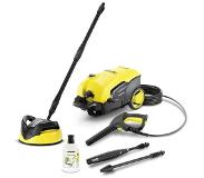 Karcher K 5 Compact Home