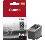 Canon PG37 Ink Cartridge