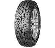 Michelin Latitude cross 4x4 7.5/80 r16 112s