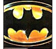 cd Prince - Batman: Music From The Motion Picture