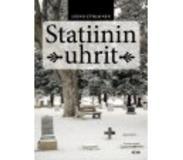 book 9789527015025 Statiinin uhrit